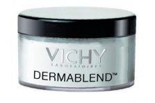 Vichy Dermablend Polvo Fijador 4,5 gr
