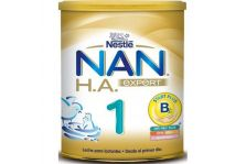 Nestlé Nan 1 Expert H. A. 800 gr