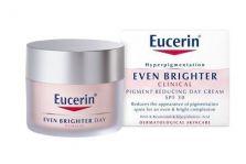 Eucerin Even Brighter Crema de Dia SPF-30 50 ml