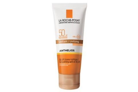 La Roche Posay Anthelios Unifiant Crema Color SPF-50 40 ml