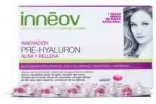 Inneov Pre Hyaluron 30 Caps + 30 Comprimidos