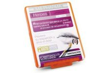 M4 Pharma Herpes 12 Bastonsillos
