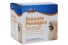 Stada Solución Fisiológica 30 Monodosis