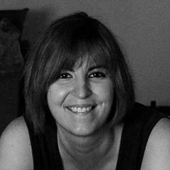Mónica Ortega