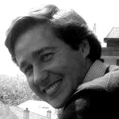 Pablo Arriola