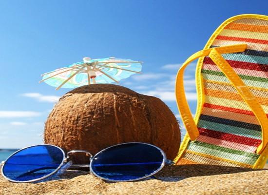 Diez consejos para un verano diez