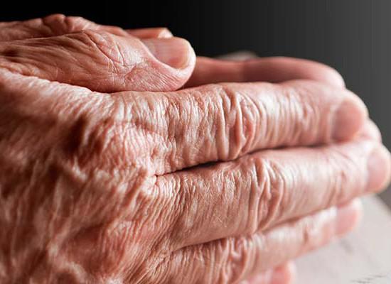 Intel se suma a la investigación del Parkinson