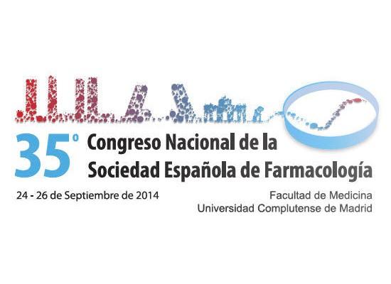 Congreso Nacional de la SEF