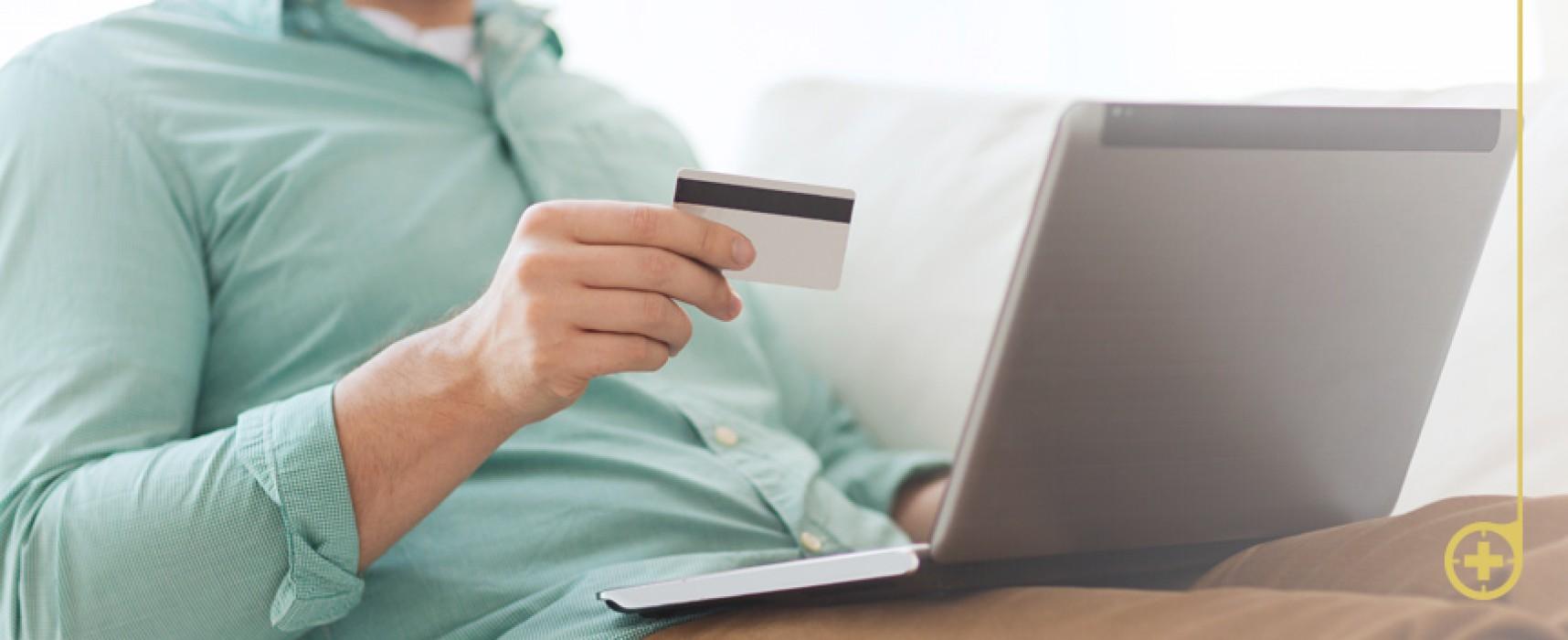 Más cerca de la venta online de medicamentos