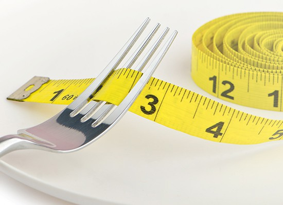 Dietas: no te equivoques