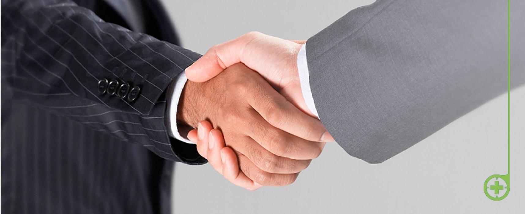 Bayer amplia su mercado en el autocuidado