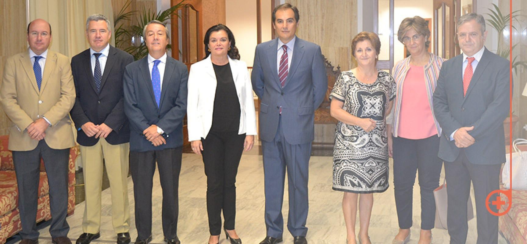Comienza el XIX Congreso Nacional Farmacéutico en Córdoba