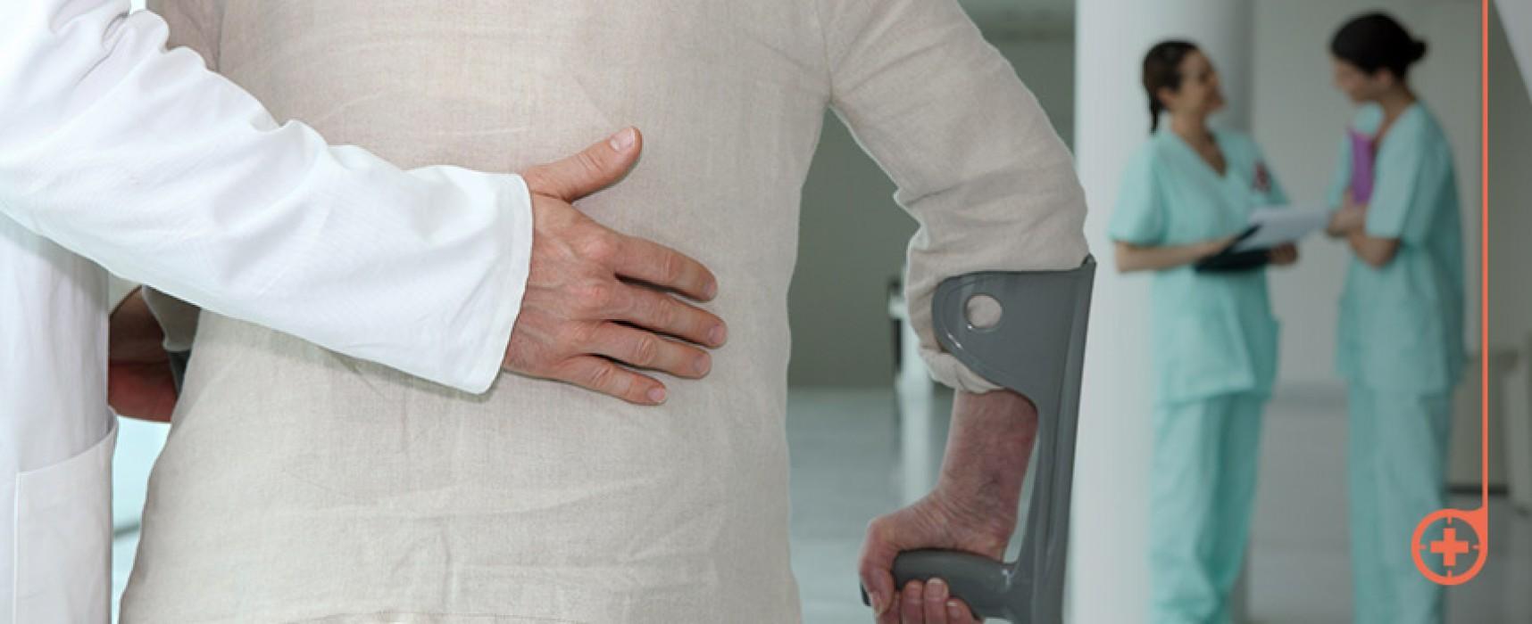 Células madre para tratar la esclerosis múltiple