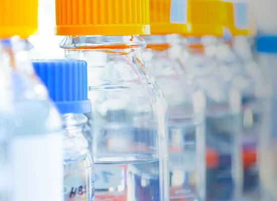 Nueva unidad para realizar ensayos clínicos Fase I