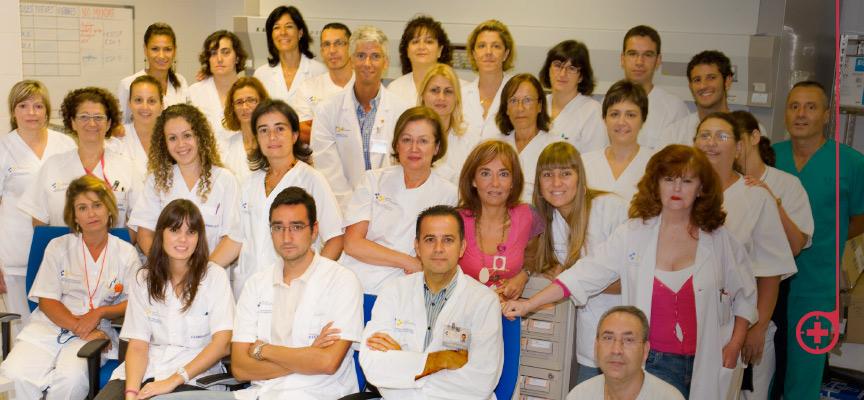 farmaciahospitalaria3