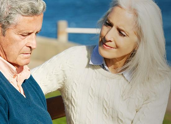 Medicamentos de uso común podrían causar demencia