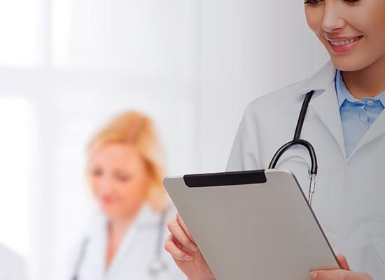 La Salud 2.0 más que una simple definición, un estado de bienestar