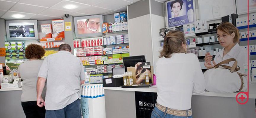 farmaciacervantes4