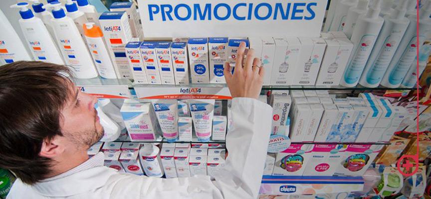 farmaciacervantes5