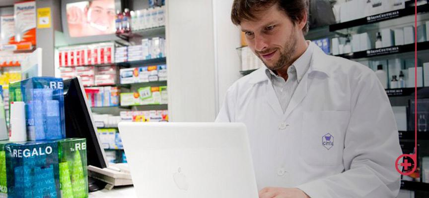 farmaciacervantes6