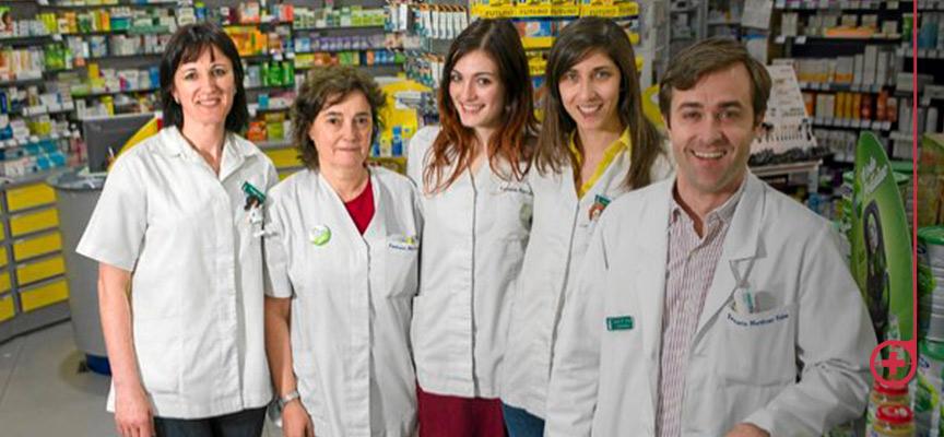 farmaciavelez4