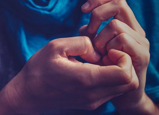 Riesgo de Alzheimer y Parkinson visible en la piel