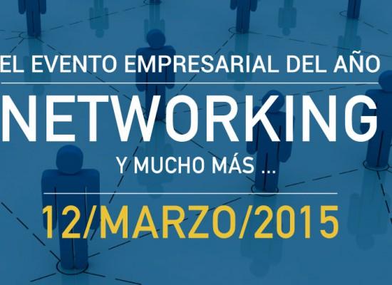 El Networking toma Granada