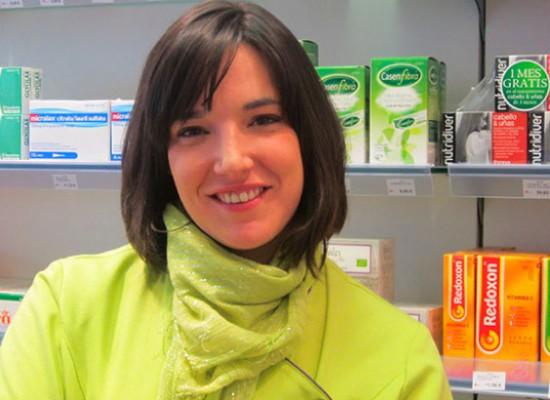 La revolución de la farmacia