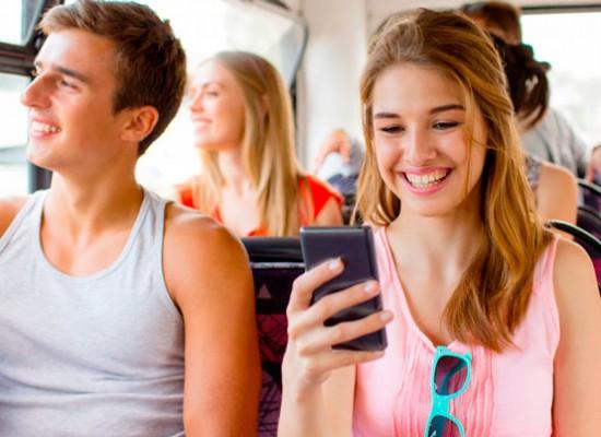 7 Apps imprescindibles para llevar en tu maleta este verano.