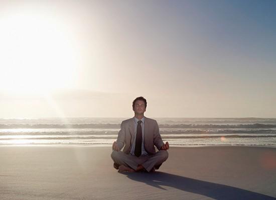 Mindfulness: ¿el remedio definitivo contra la depresión?