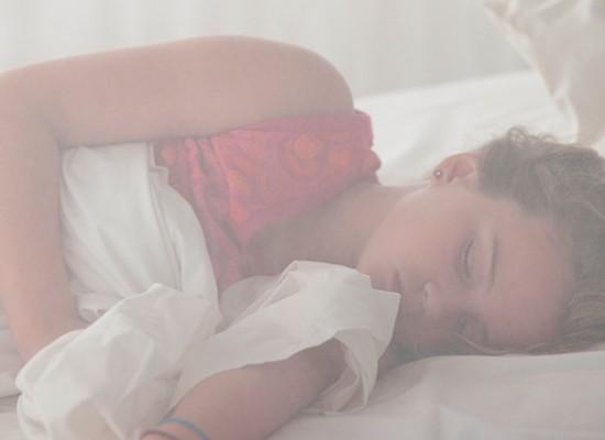 Dormir ayuda a recordar