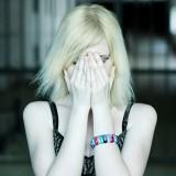 La anorexia sexual, cada vez más frecuente