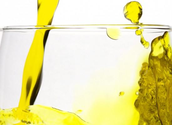 ¿Las bebidas energéticas son peligrosas?