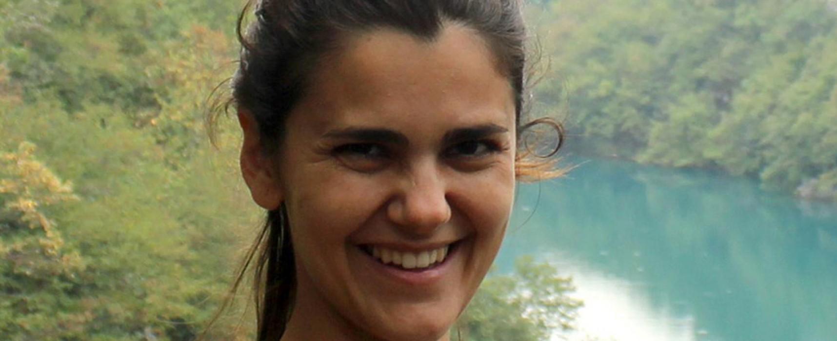 Fitoterapia: Notas Naturales para una vida más sana
