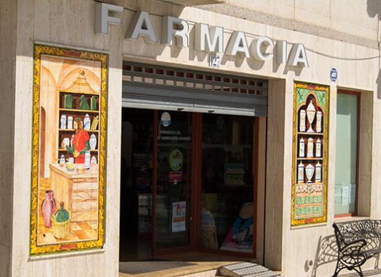 Farmacias Mayol: toda una vida dedicada a los pacientes