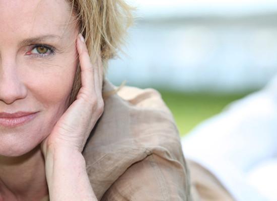 Consejos para superar la menopausia