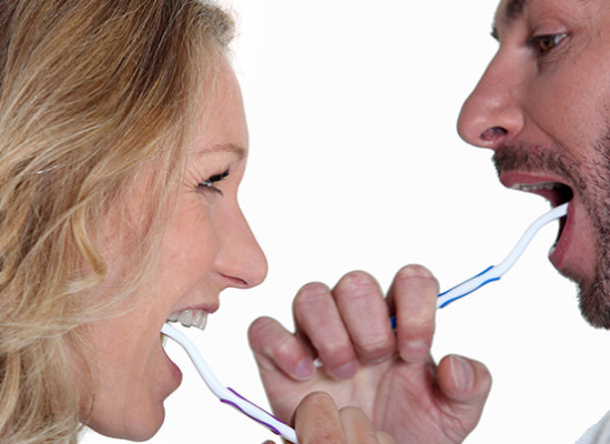 Cuándo y cómo lavarse los dientes