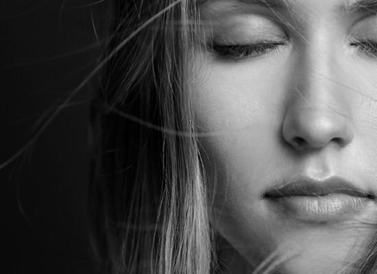 Infecciones vaginales: qué son y cómo tratarlas