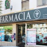 Farmacia Open Aguadulce: abiertos a tu salud