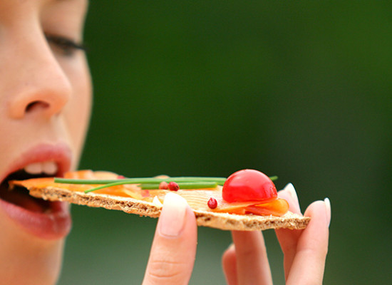 5 consejos previos a empezar una dieta