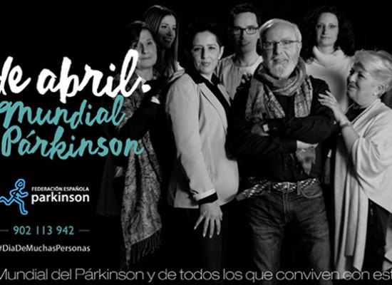 Día Mundial del Parkinson: rompiendo mitos
