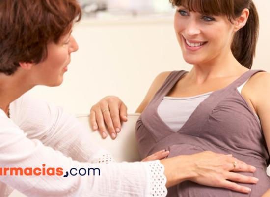 Matronas: su papel y funciones durante el parto