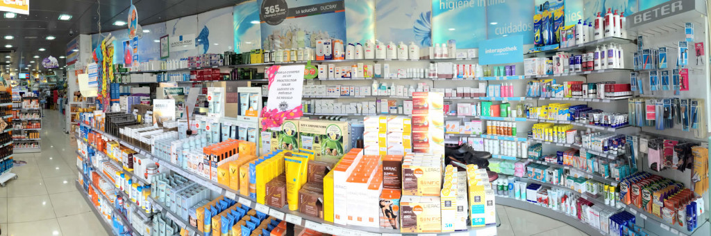interior farmacia loma de la mezquita farmacias.com