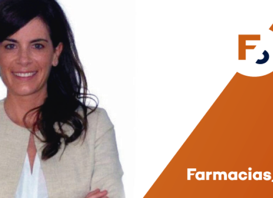 Entrevista a Lorea Bagazgoitia, dermatóloga y bloguera