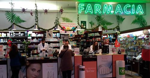 Farmacia-las-rosas-Madrid_Farmacias.com