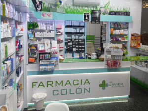 farmacia colon Farmacias.com