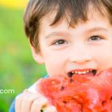 Alimentos para verano, cuida tu salud