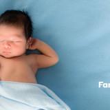 Cómo conseguir que mi bebé descanse bien