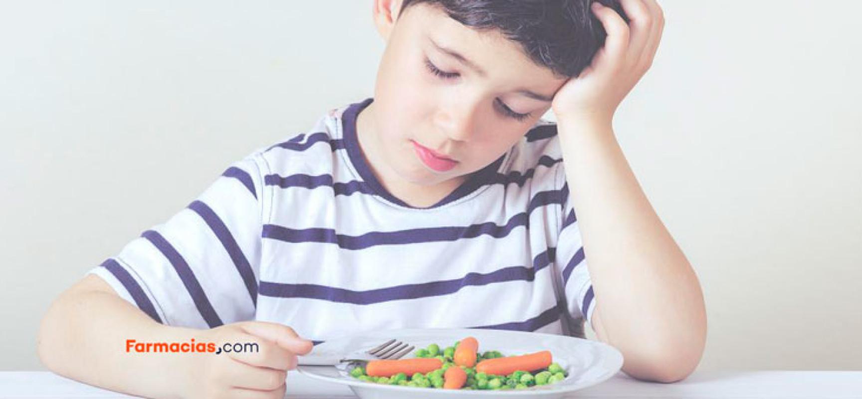 Intolerancia alimentaria: cómo detectarla