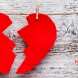 Paracetamol contra el mal de amores